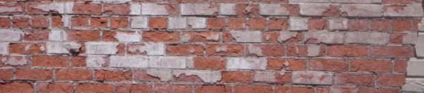 Bricks 6
