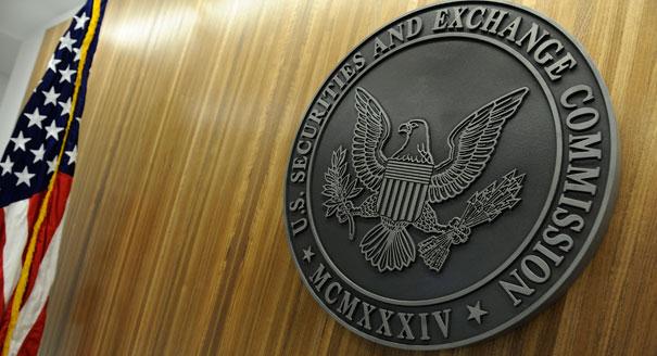 SEC Seal 2