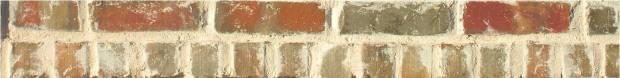 bricks header 3
