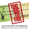 too_big_to_fail_poster