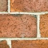cropped-bricks-2-e13757998517831.jpg