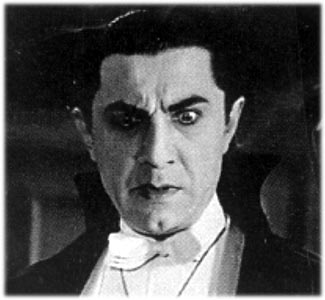dracula and compliance