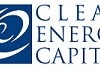 clean energy capital