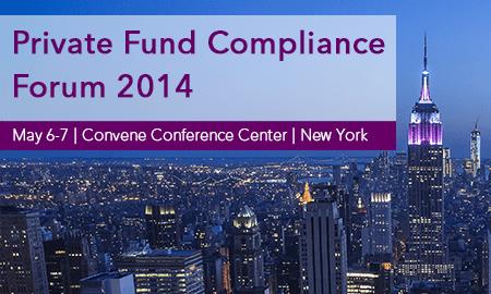 private fund compliance forum