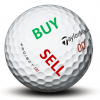 golf insider trading compliance