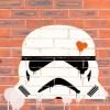 Star_Wars_stormtroopers_bricks_brick_wall_800x600