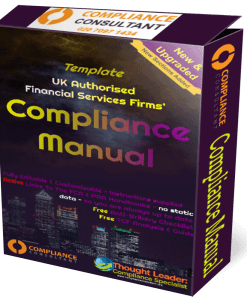 2016 Compliance Manual Open Box (33)