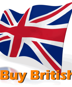 buy british regulatory compliance consultancy london uk