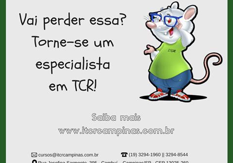 13612246_653493651471990_6846495164682471044_n