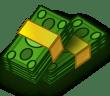 money-wads-51985
