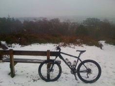 licky-hills-12-2010