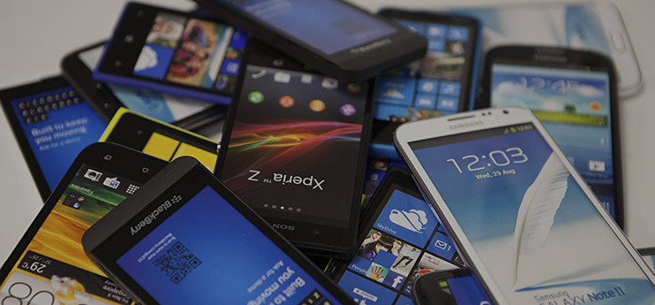comprar celulares en china