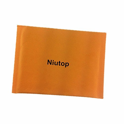NIUTOP-Coloridos-repuesto-ajustable-Bandas-Accesorio-Para-xiaomi-Wireless-Pulsera-con-Cierre-No-Tracker-Replacement-Bands-for-xiaomi-No-tracker-Wireless-Activity-Bracelet-Sport-Wristband-Compatible-co-0-12