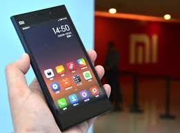 Xiaomi-MI-3-MI3-16GB-Quad-Core-23Ghz-5-1080p-13MP-2G-SmartPhone-Cell-Phone-0-2