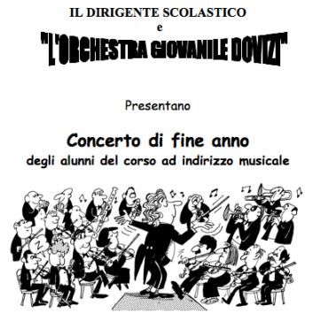 concerto-fineanno-2013