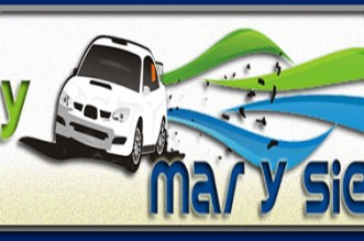 LOGO-RALLY-MYS-650-copia