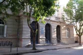 edificio-tribunales