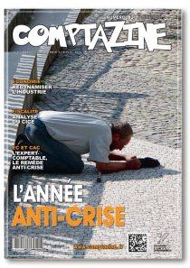 COUV_Revue_42