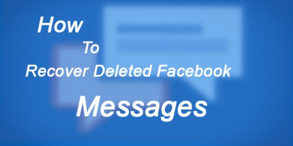 facebook how to read messages from people you dont know