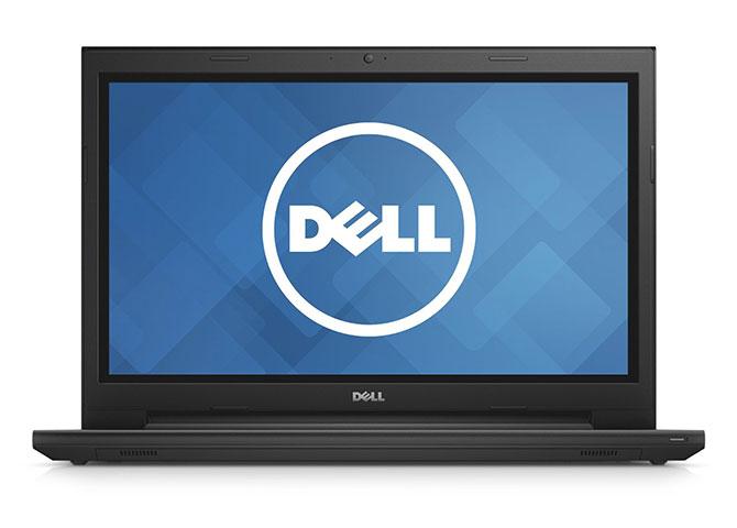 Dell i3543-2000BLK laptop