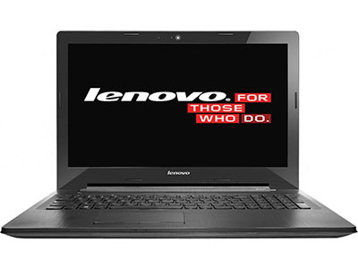 Lenovo G50-45 Notebook