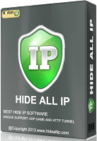 Hide All IP Review: Surf the Internet Anonymously & Securely