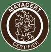 certificadora-mayacert