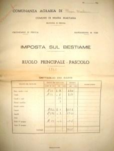 075-ruolo-pascolo-1940-(2)