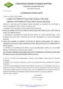thumbnail of MASSA-2017_01-AVVISO-TAGLIO-USOCIVICO