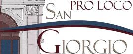 Pro Loco di San Giorgio del Sannio assemblea straordinaria il 26/02