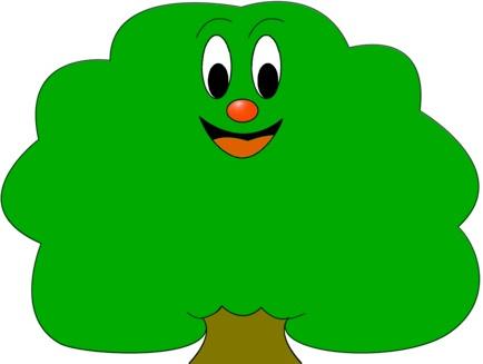 Regala un albero alla tua città entro il 29 febbraio 2016