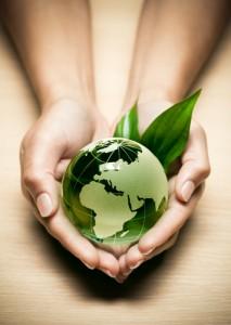 L'Assessorato all'Igiene invita i cittadini al rispetto del verde pubblico