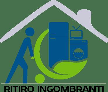 Ritiro rifiuti ingombranti: calendario di novembre e dicembre