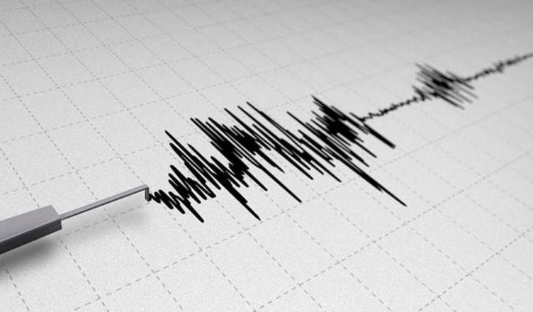 Rischio sismico: convegno il 19/11 alle 17.30 presso il Cilindro Nero