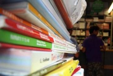 Erogazione sussidi fornitura libri di testo