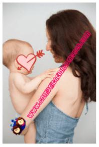 Miriam Escacena Signos para bebés