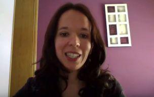 Miriam Escacena asesoría emprendedores