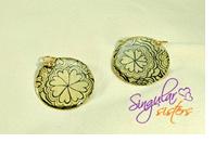 #SorteoCCB Regalo Singular Sisthers
