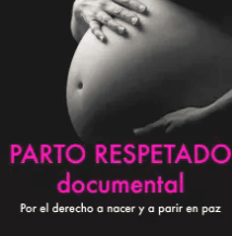 parto-respetado-documental