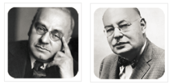 Alfred Adler y Rudolf Dreikurs Disciplina Positiva