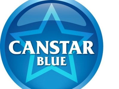 Canstar Blue releases Espresso Coffee Machines 2015 – Most Satisfied Customers Award ...