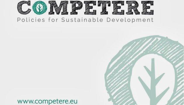 Sharing Economy: Presentato stamane a Milano uno studio sui vantaggi e le opportunità per l'Italia, da Competere.eu