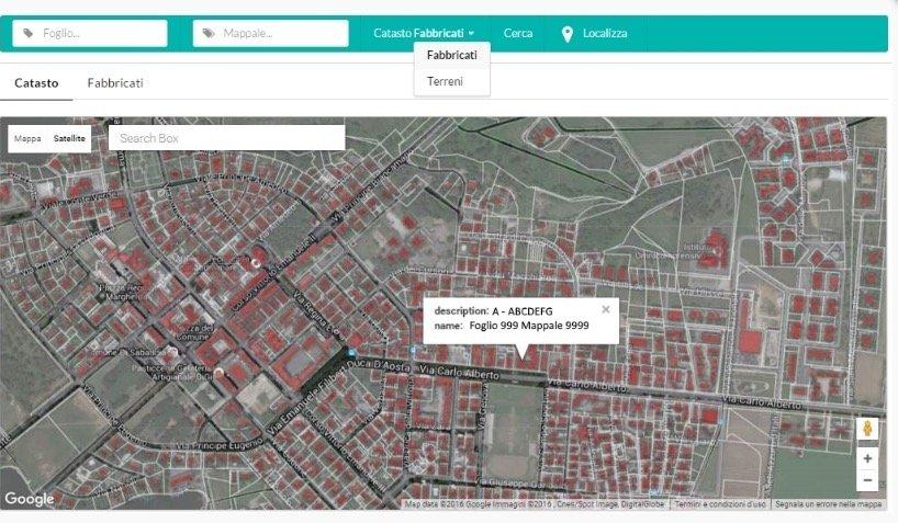 Evasione Fiscale: Ecco Come i Comuni Spiano i Cittadini con un Software per Scovare gli Evasori Fiscali