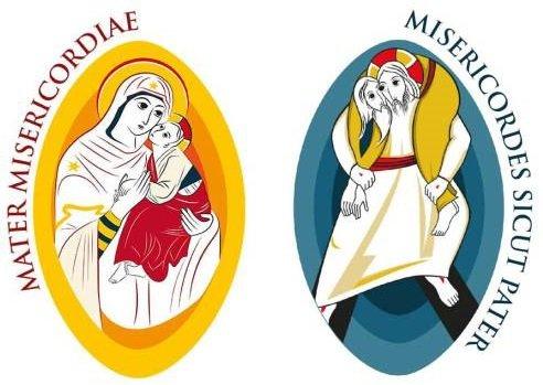 Giubileo 2016: 7 nuovi pellegrinaggi sul