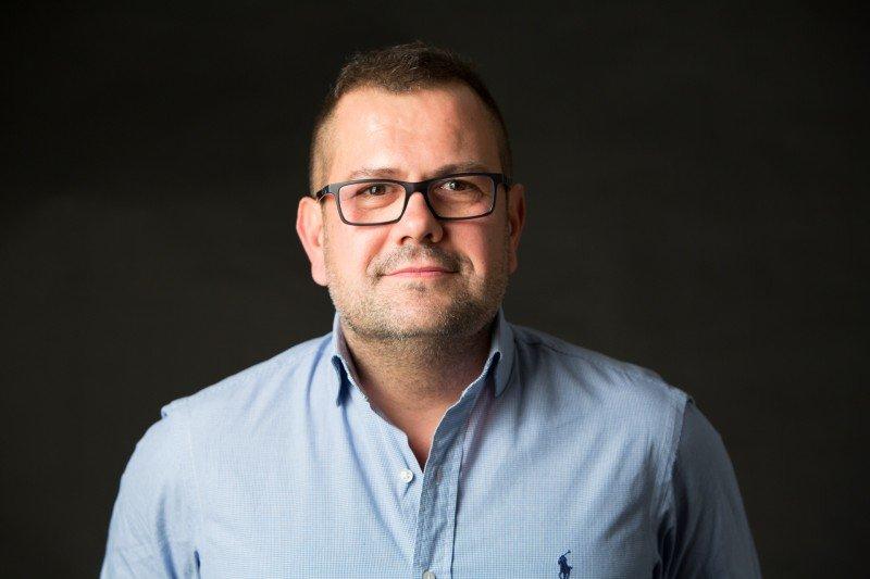 È online Alberto Venturini, il consulente di formazione aziendale