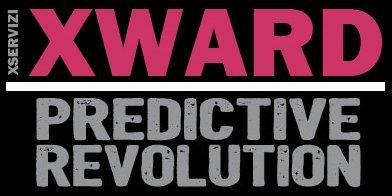 XWARD: È Italiano il Primo Sistema di Previsione Furti e Taccheggi al Mondo