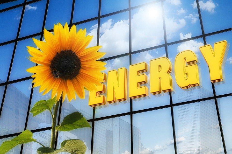 Accordo tra Lyte & Lyte e Motive: più risparmio energetico grazie ai motori elettrici italiani
