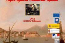 Locandina Sebetia-Ter 2016