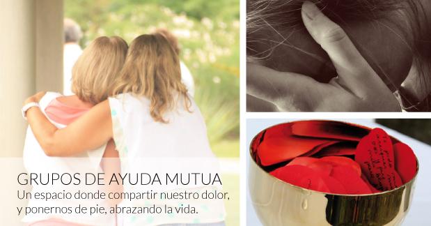 slider_grupos_ayuda_mutua