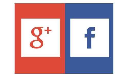 Socialmedia Comven